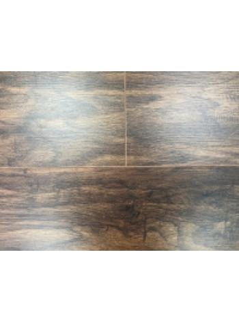Ламинат Lucky Floor Primary Дуб Темный LF832-210