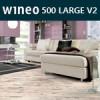 500 large V2